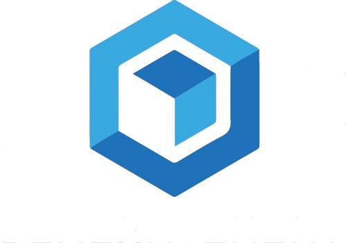 logo kd